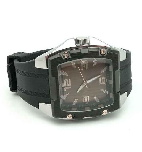 Reloj caballero Colmar