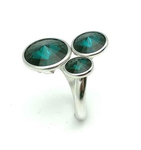 Ring Swarovski Elements
