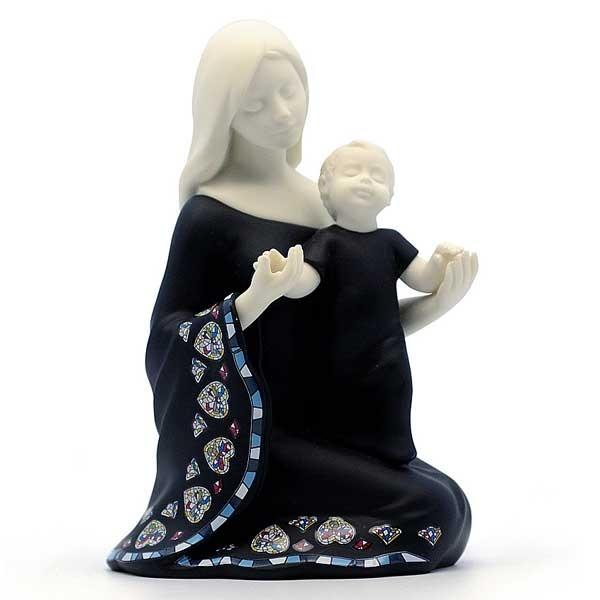 Lazo Maternal