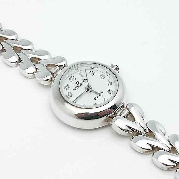 a9d2093cc765 Epozz-bellezas-de-emperador-925-Zircon-piedra-preciosa-negro-obsidiana-natural-perlas-de-lujo- relojes-mujer reloj de plata de ley mujer