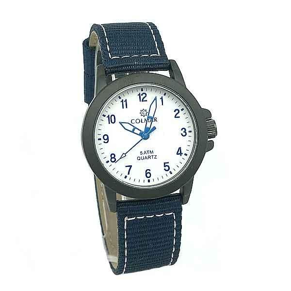 Reloj unisex moda