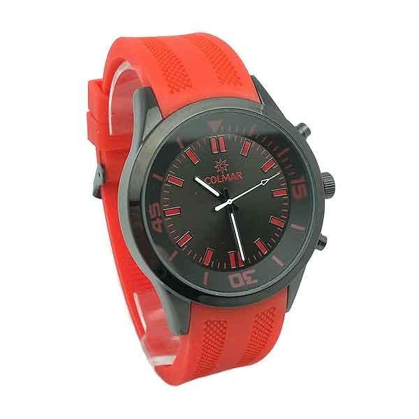 Reloj Sport Caballero