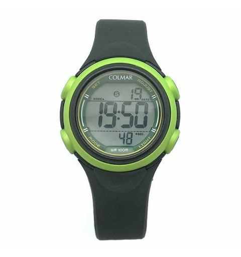 Digital watch women or children