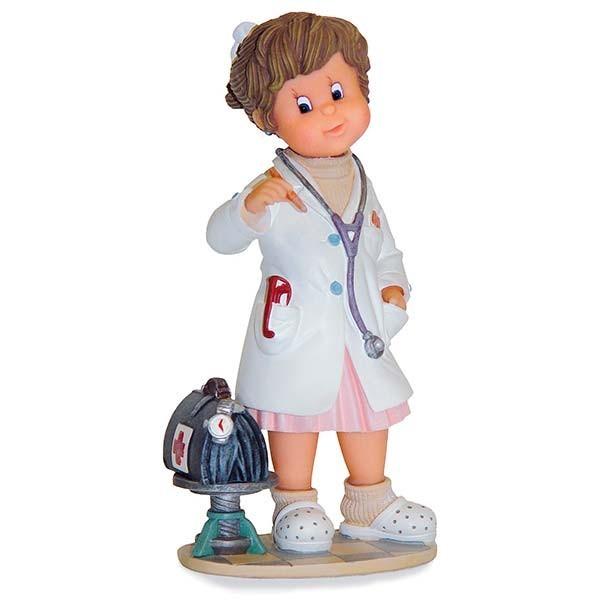 Ya soy Médica, grande