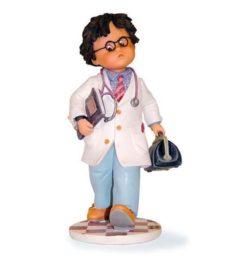 Ya soy Médico, grande