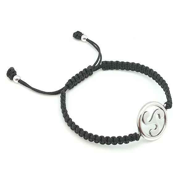 Trisquel Bracelet