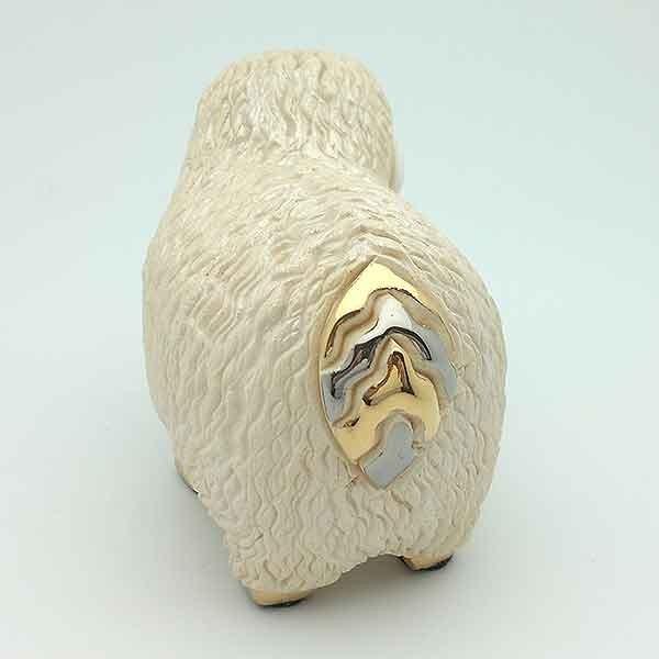 Figura oveja
