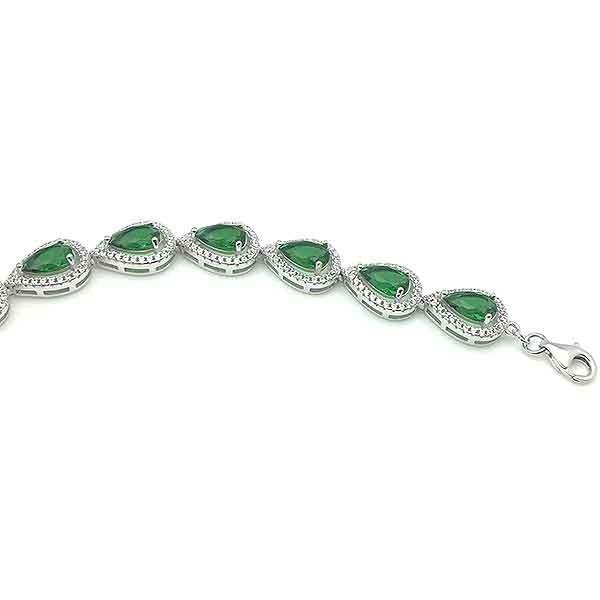 Queen Bracelet