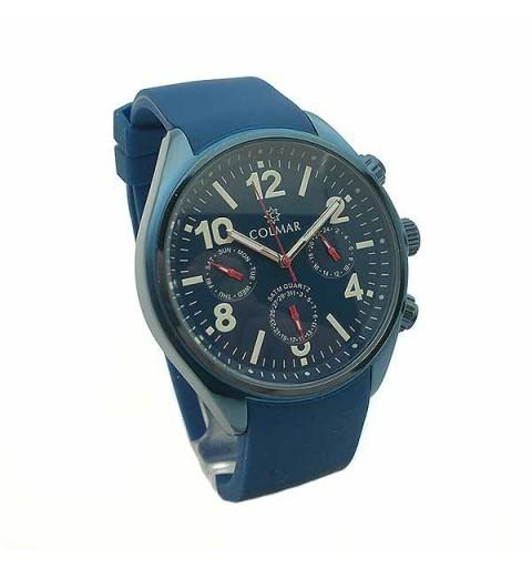 Reloj para hombre