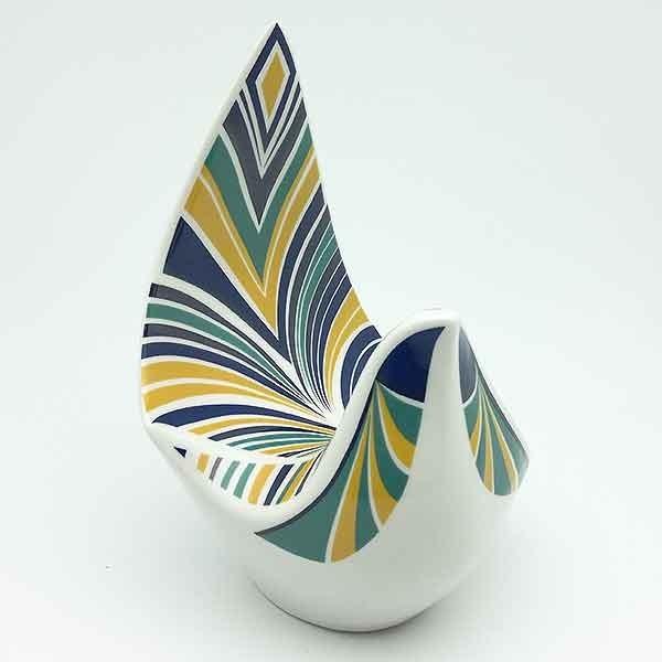 Paloma cerámica Galos