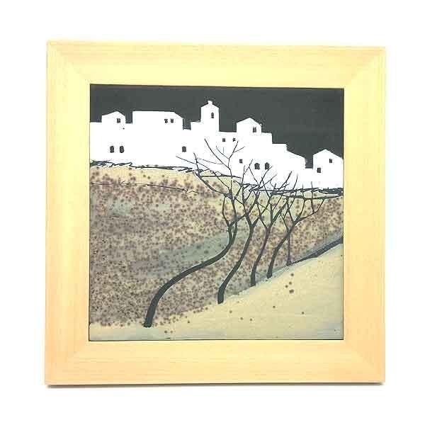 Landscape picture
