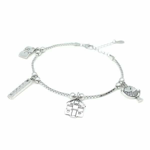 Teacher´s Bracelet