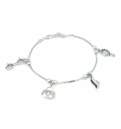 Glamour Bracelet