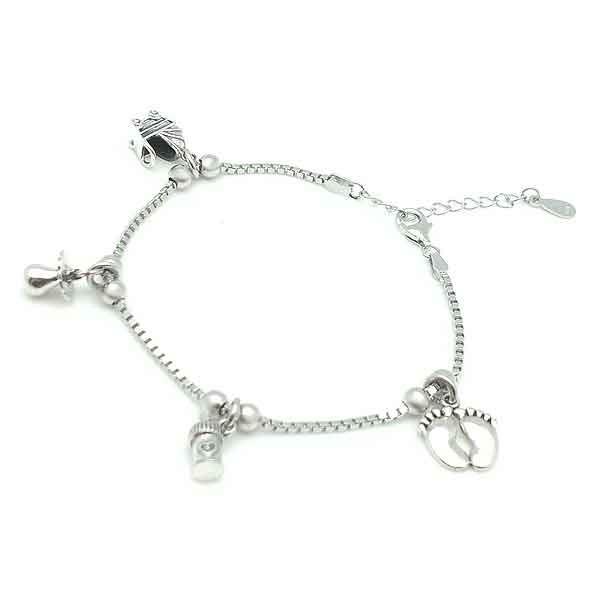 Maternity Bracelet