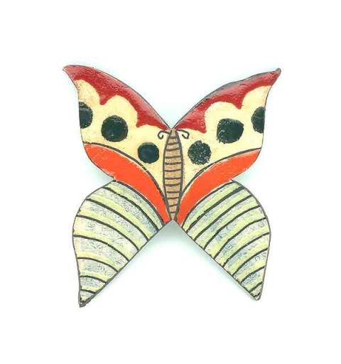 Medium butterfly