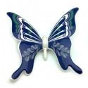 Mariposa Galos de pared
