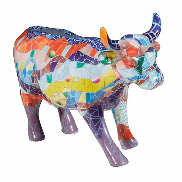 Cow Barcelona