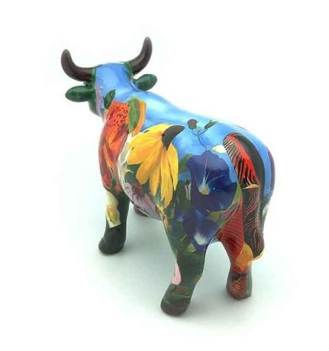 Cow Georgia O´Kowlife