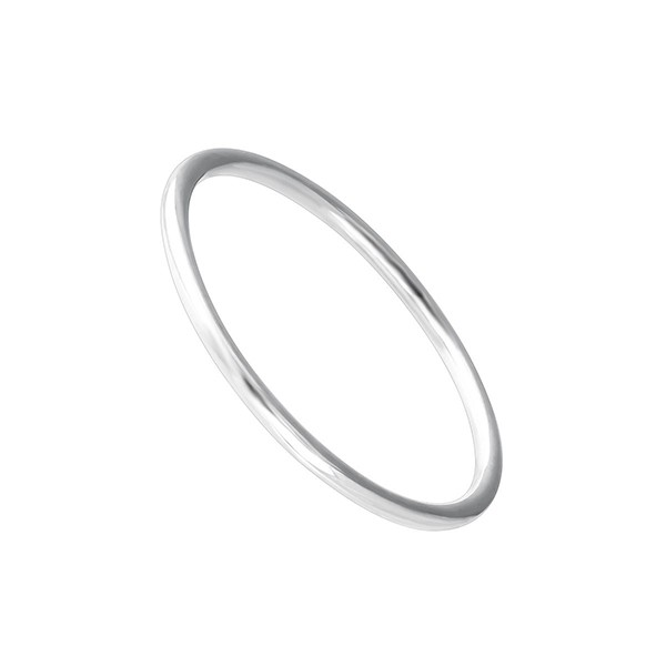 Simple and elegant ring