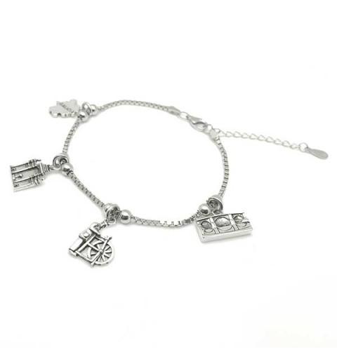 Orense bracelet