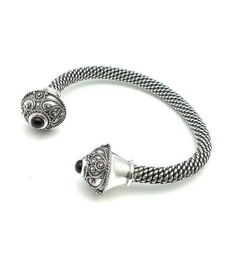 Torq Silver