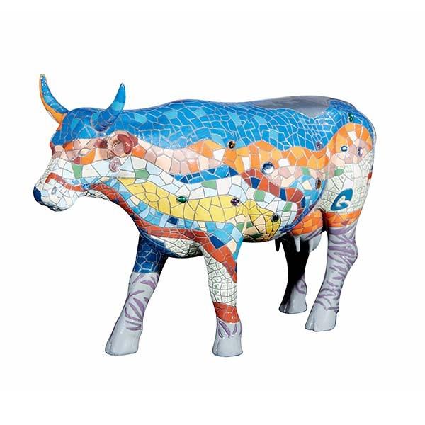 Vaca Barcelona