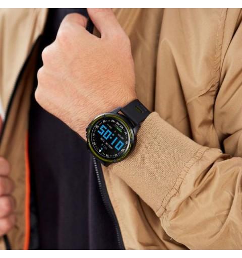 Smart Watch for men Marea brand.