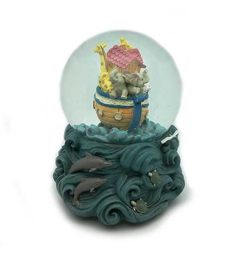 Noah's Ark ball