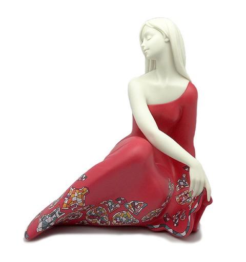 Serene, from Nadal Studio