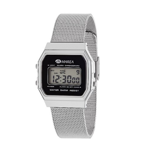 Marea woman watch, Casio type.