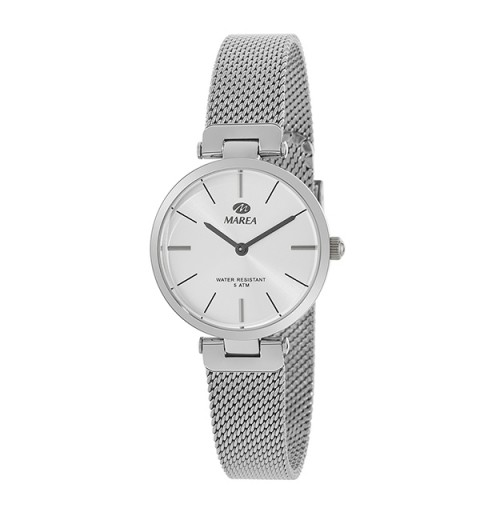 Lady Watch, Marea brand