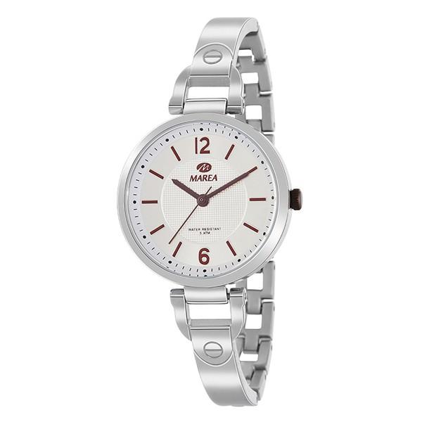 Reloj Marea, para chica o señora.