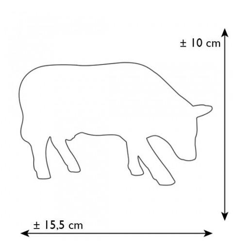 Cali Cow