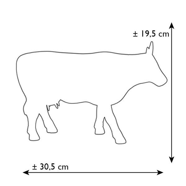 Music-cow
