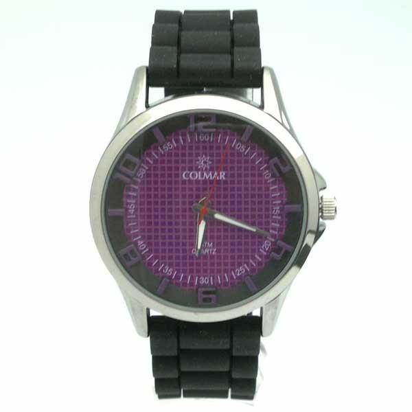 Reloj Colmar Hombre
