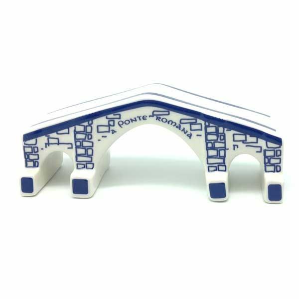 Puente Romano Galos