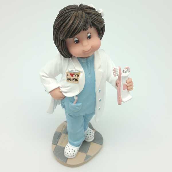 Mi Primer Paciente
