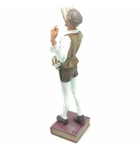 Quijote Orador