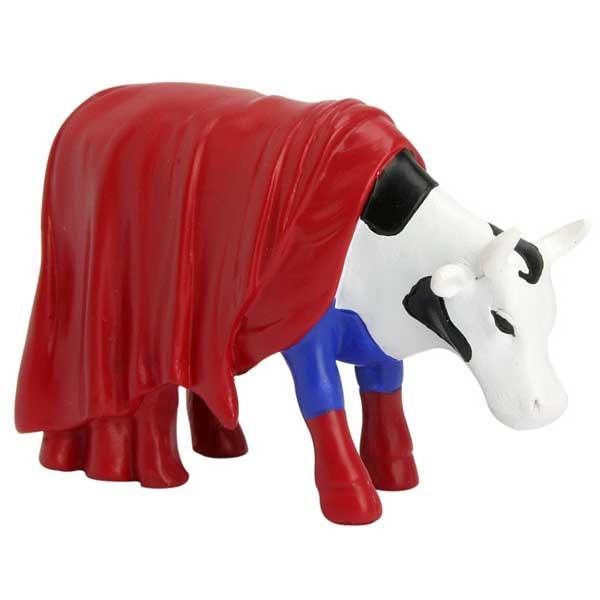 Super Cow Pequeña