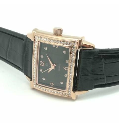 Reloj Colmar Señora