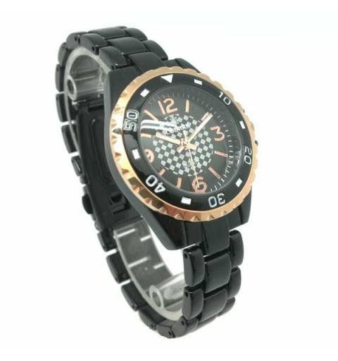 Reloj Colmar Señora Negro