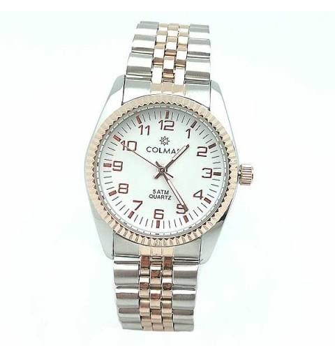 Reloj Señora Clásico