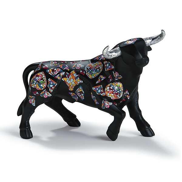 Toro Grande
