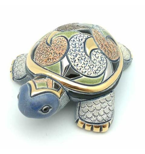 Tortuga Galapago Baby