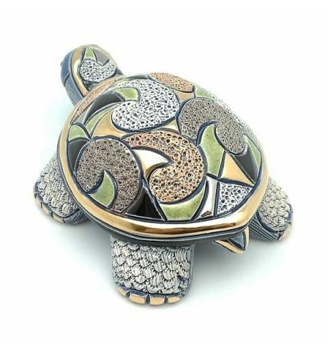 Turtle Galapago
