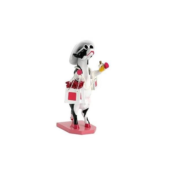 Vaca de Compras