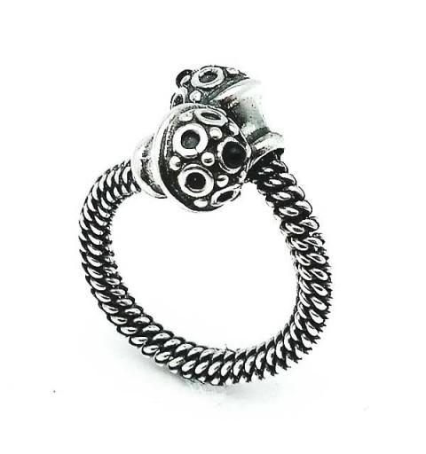 Ring type torque