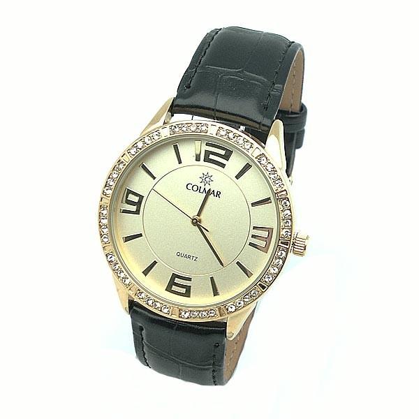 Reloj Moda para señora