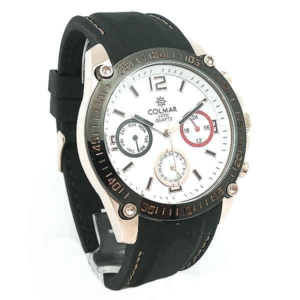Reloj moda para Caballero