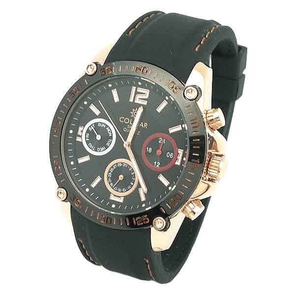 Sport watch for men